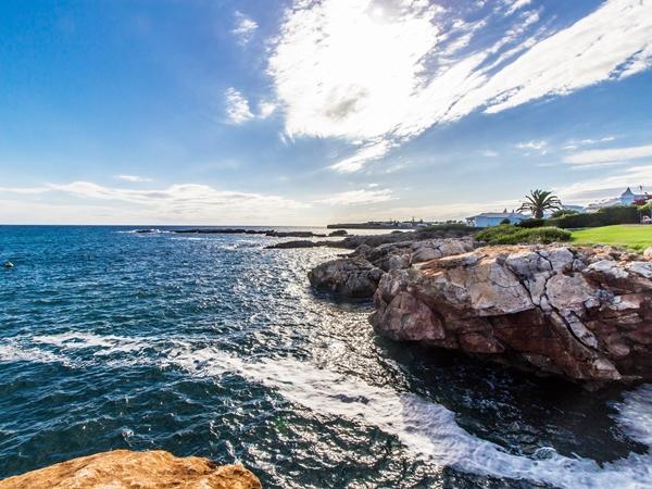 Urlaubsort Menorca Benissafuller
